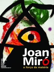 Joan Miró - ONLINE 30-05 37e026e4a87ae